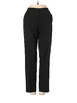 The Kooples Wool Pants Size 38 (FR)