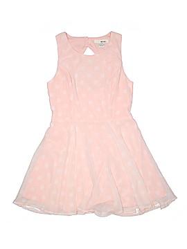 Sans Souci Casual Dress Size M