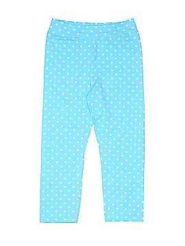 Hartstrings Casual Pants Size 7