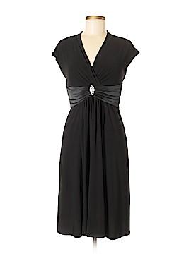 Jones Wear Casual Dress Size 6