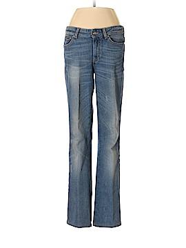 Roberto Cavalli Jeans Size 38 (IT)
