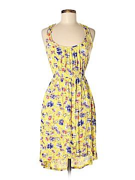 Weston Casual Dress Size 2X (Plus)