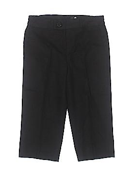 Kids World of USA Dress Pants Size 6