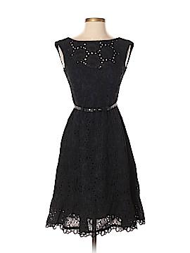 Nanette Lepore Casual Dress Size 0