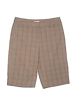 Harold's Khaki Shorts Size 10