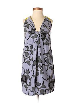 Harkham Casual Dress Size 2