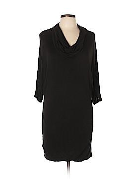 Twenty Casual Dress Size L