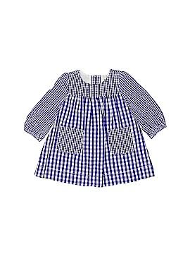 Gap Dress Size 3-6 mo
