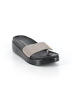 Donald J Pliner Sandals Size 6