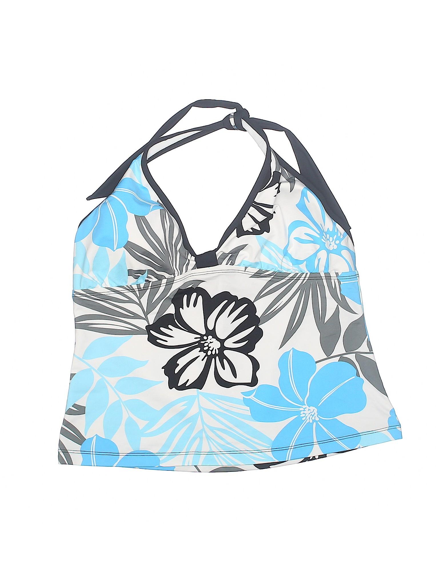 Boutique Jag Swimsuit Boutique Top Top Jag Swimsuit HOR4nO6