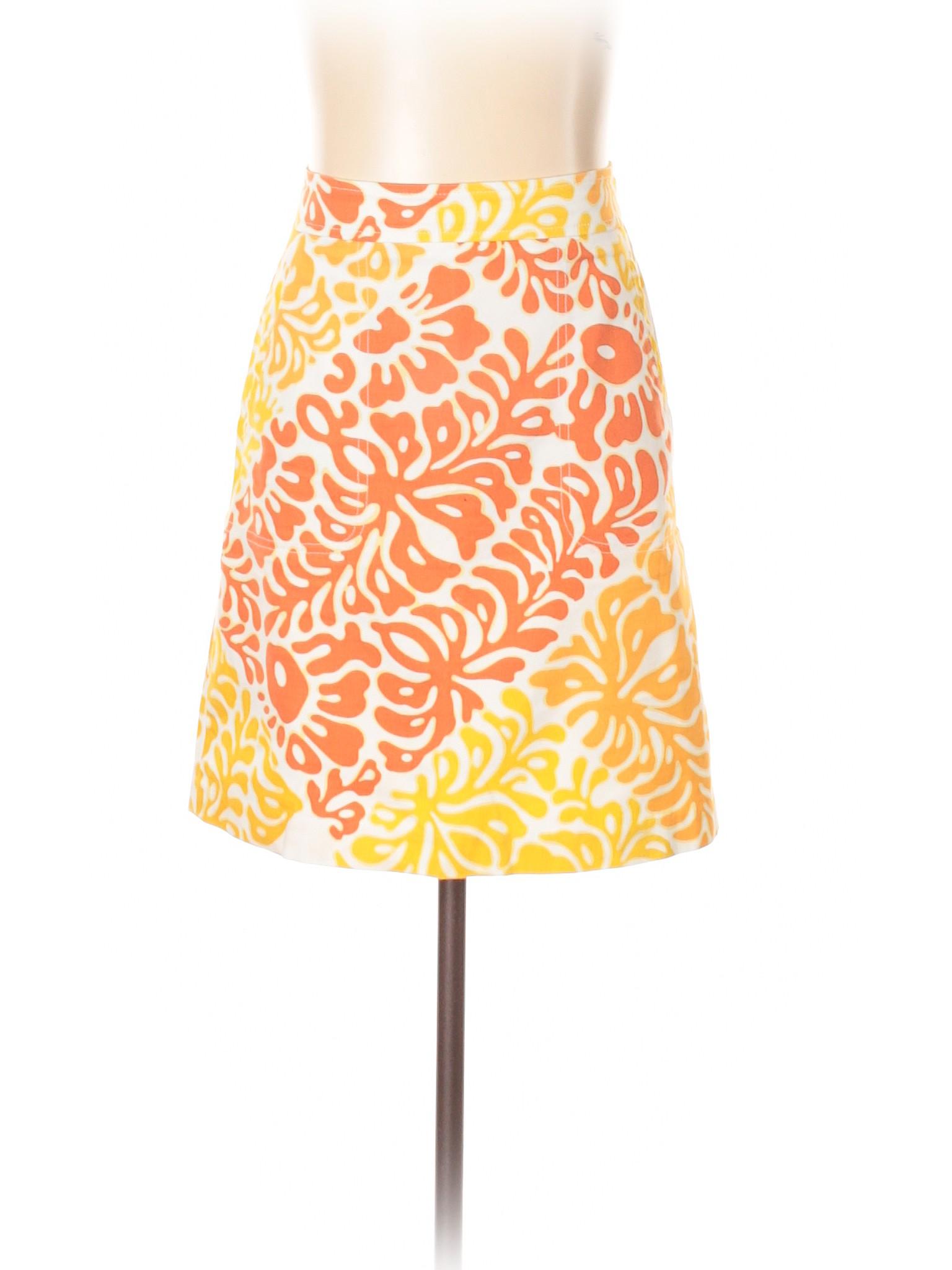 J Casual Boutique J Skirt Boutique McLaughlin McLaughlin 8qgTxwWB6