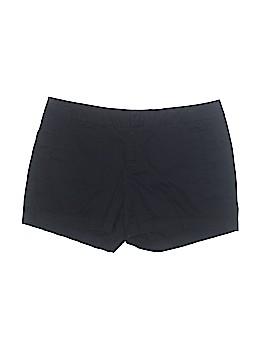 Stylus Khaki Shorts Size 10