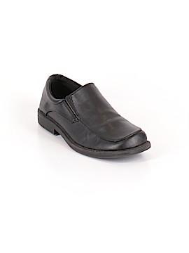 SmartFit Dress Shoes Size 3