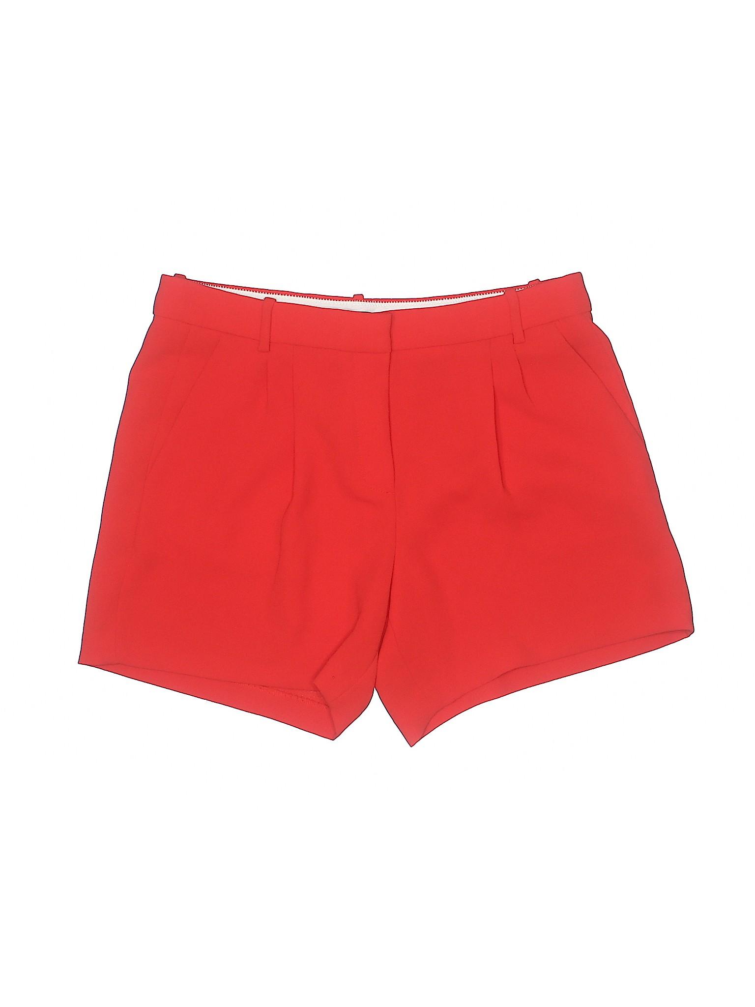 Boutique J J Dressy J Crew Boutique Boutique Shorts Crew Shorts Dressy HgACx6qX