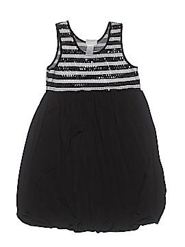 Marmellata Dress Size 12
