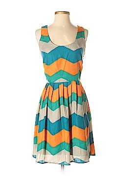 Jack. Casual Dress Size 8