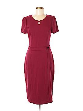 Mikarose Casual Dress Size M