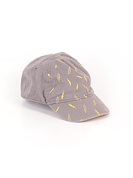 Old Navy Baseball Cap  Size X-Small  (Kids)