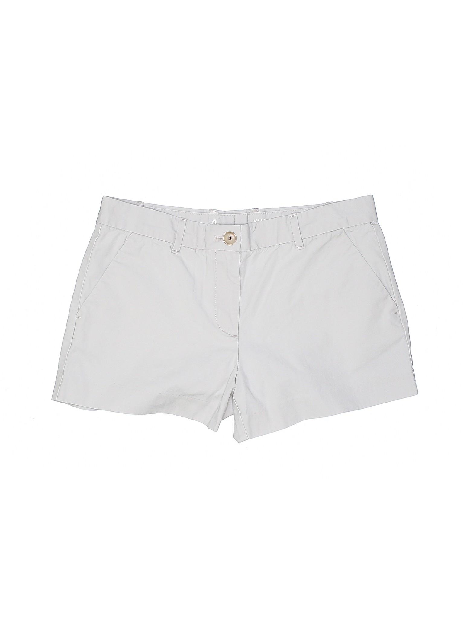 Boutique Khaki Khaki Gap Boutique Gap Gap Shorts Khaki Shorts Boutique Khaki Boutique Shorts Gap wZqw1