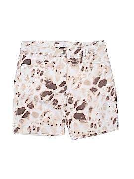 Daily Sports Denim Shorts Size 10