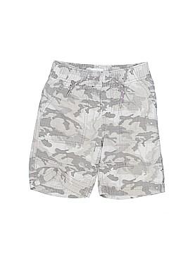 SONOMA life + style Shorts Size 5