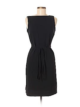 Esprit Casual Dress Size 7
