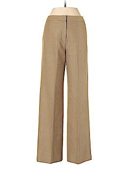 Levine Classics Dress Pants Size 4