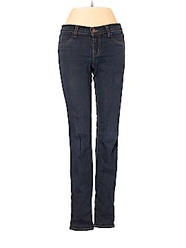 J Brand Jeans Size 26 (Plus)