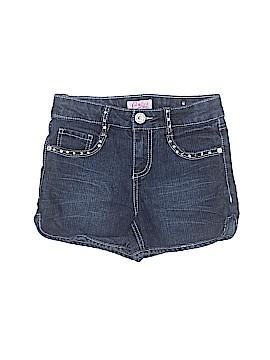Candie's Denim Shorts Size 12