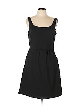 Cynthia Rowley for T.J. Maxx Casual Dress Size L