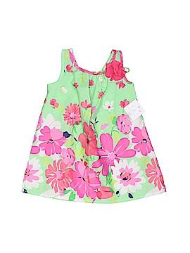 Sophie Rose Dress Size 18 mo