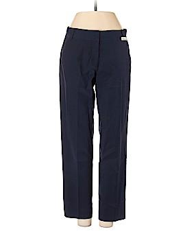 Diane von Furstenberg Khakis Size 0