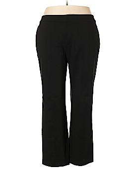 Charter Club Dress Pants Size 22 (Plus)