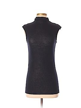 Enza Costa Sleeveless Top Size S
