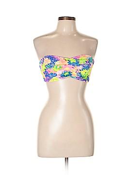 Victoria's Secret Pink Tube Top Size L