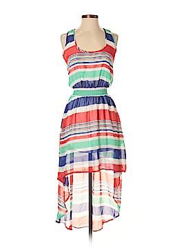 FCNY Casual Dress Size S