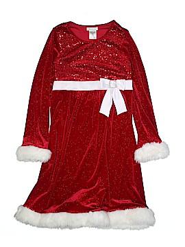 Bonnie Jean Special Occasion Dress Size 18 Husky (18 1/2) (Husky)