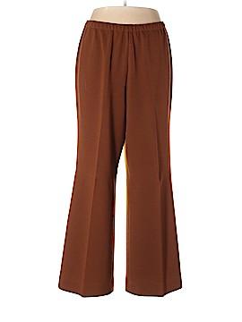 Pendleton Wool Pants Size 36 (EU)