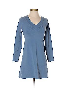 Athleta Casual Dress Size XS (Petite)