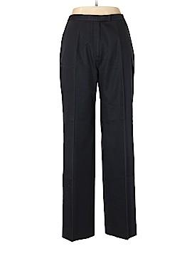 STUDIO by Tahari-Levine Dress Pants Size 10