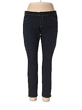 Guess Jeans 34 Waist