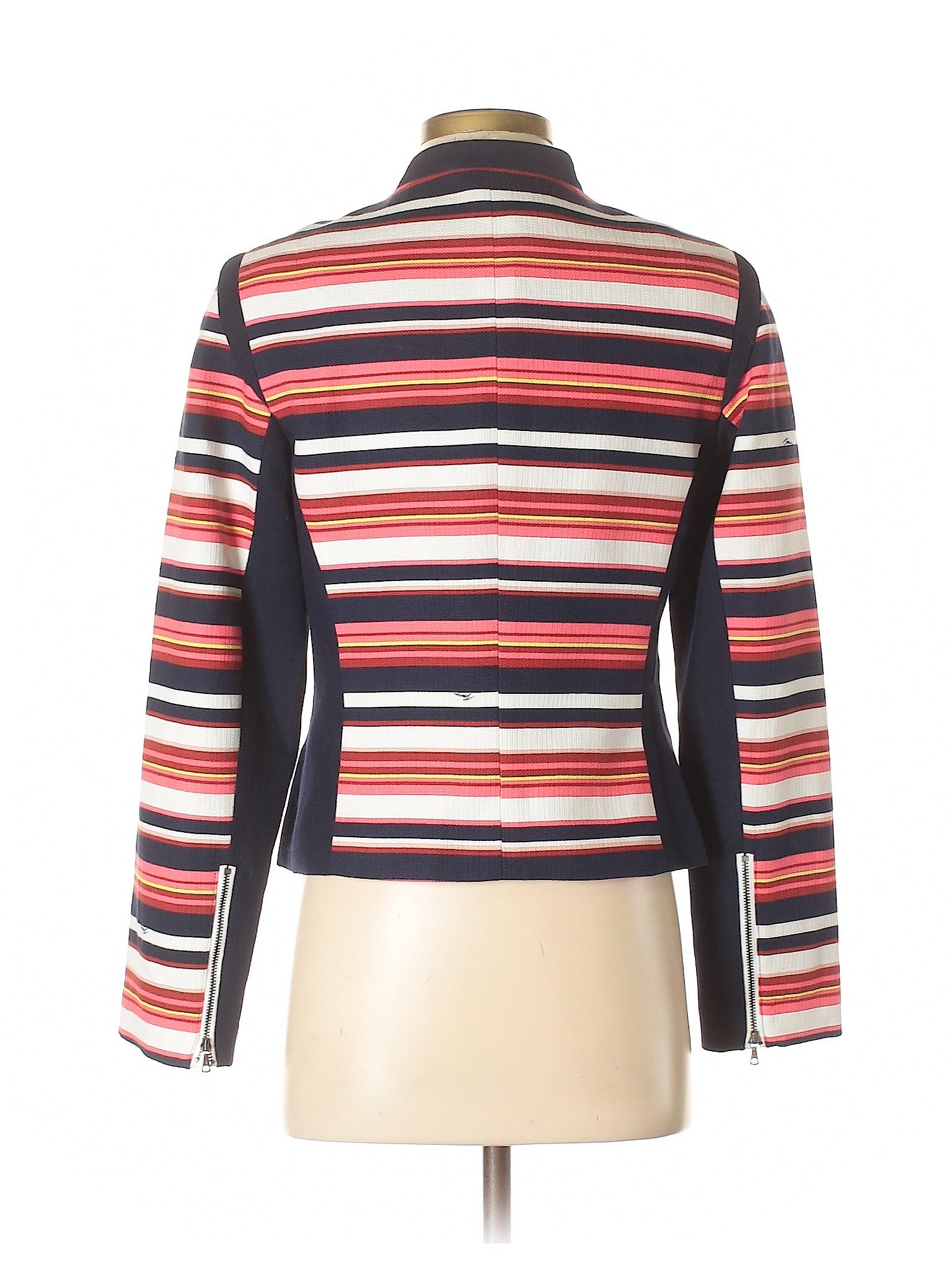 Boutique Turk Trina Boutique Blazer winter winter qw5Yg68xP