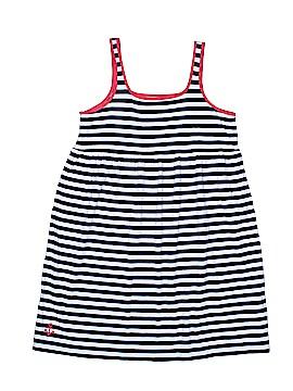 Brooks Brothers Dress Size L (Kids)