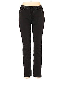 Liz Claiborne Jeans Size 14