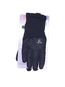 Head Gloves Size M