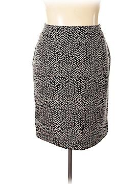 Jones Studio Casual Skirt Size 18 (Plus)