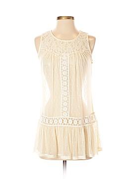American Rag Cie Sleeveless Blouse Size XS