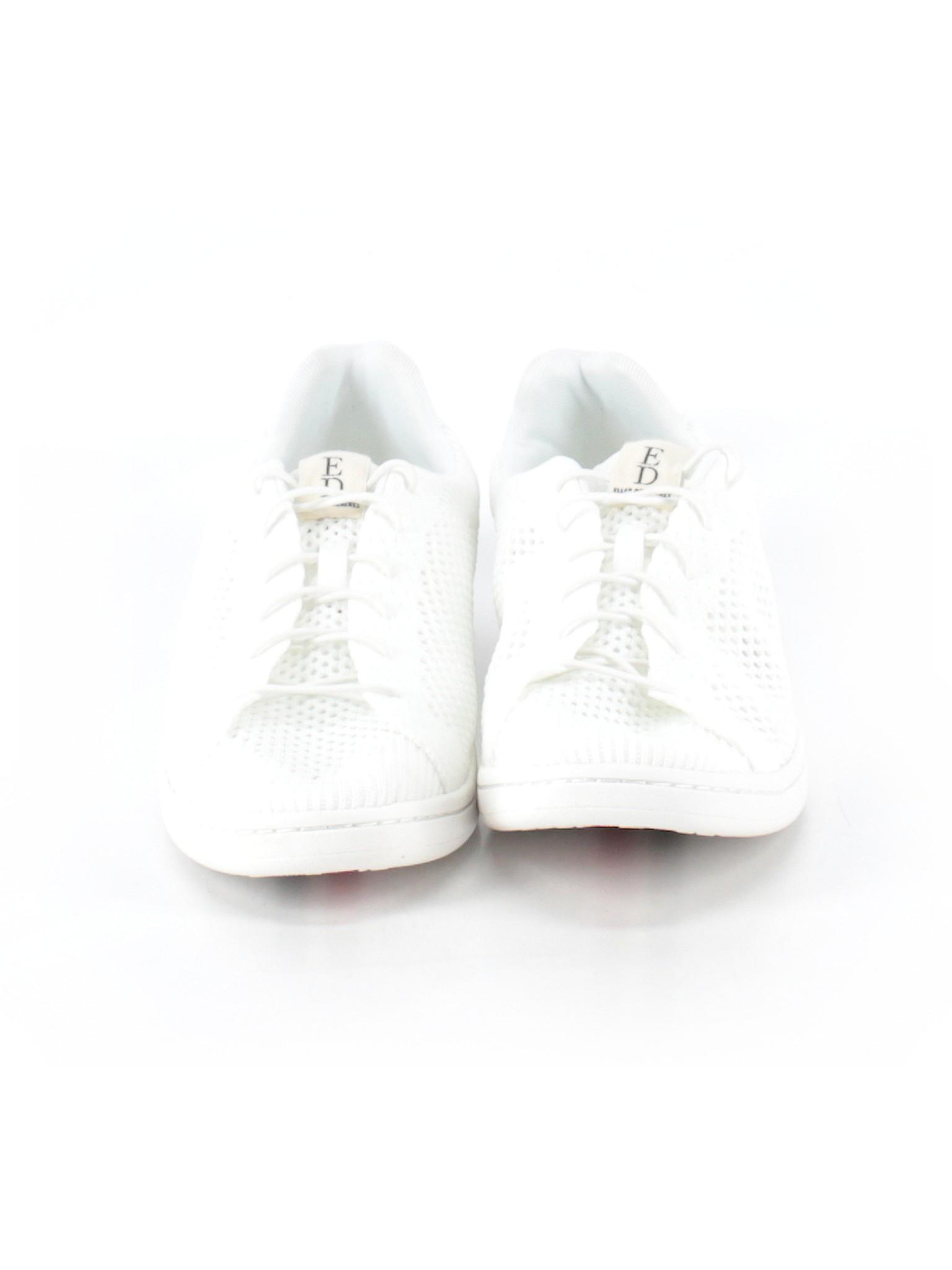 Sneakers ED Boutique by Degeneres Ellen promotion w7OXqg