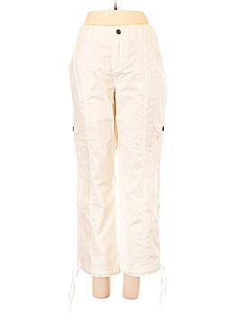 Boston Proper Khakis Size 0