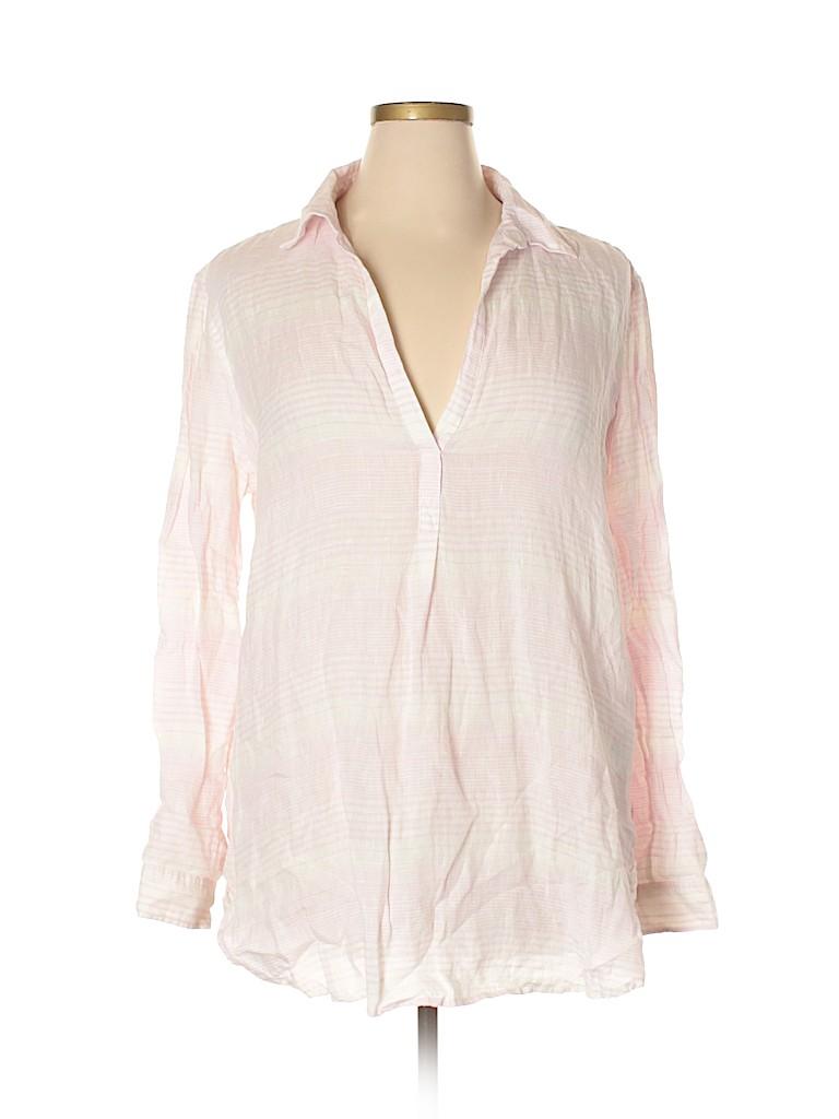 pink-linen-petite-blouse